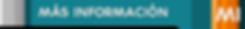 WEBMEGA2019-HEADER-MAS INFORMACION.png