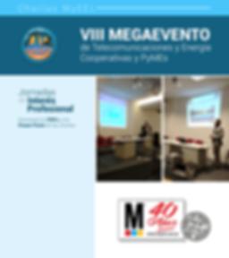 Megaevento Charlas-Myeel post evento.png