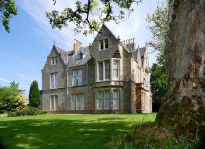 Kirkhill House.jpg