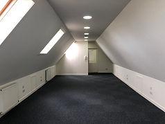 midholm_suite4a.jpg