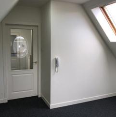 internal door_350.jpg