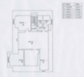top-floor-plan.png