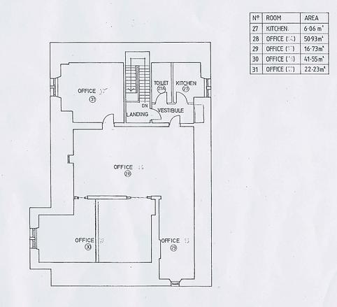 top-floor-plan.png