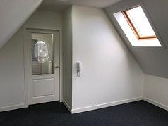 midholm_suite4b.jpg