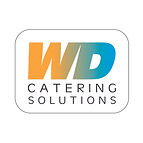 WD Catering Solutions_LOGO_WHITE.jpg