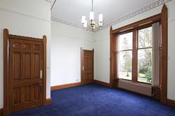Kirkhill House