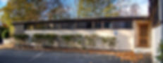 Kirkhill House Office Park - Rear Office