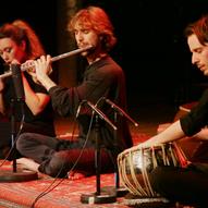 Nuit de l'Impro, France Musique