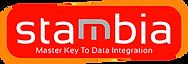logo_stambia_pantone-MasterKey-Small.png
