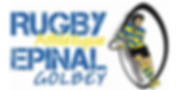 rugbyclub.png