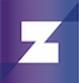 LogoZen2017_petit.png