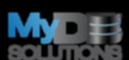 Grand_Logo_MYDBSOLUTION.png