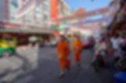 storyblocks-bangkok-thailand-february-24