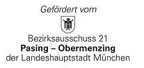 18 pt Stadtbezirksbudget BA 21.jpeg