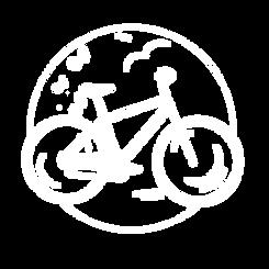 Fahrrad_Logo_fertig_-_weiß.png
