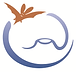 Logo blau einzeln JK.png