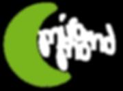 miramond_logo_weiss_rz_2017-05-08.png