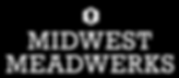 Midwest Meadwerks