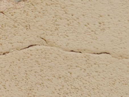 Plaster vs Stucco – Which is the Better Option for Your Home's Exterior?