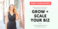 grow + scale your biz.png