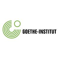 Gote-Institute