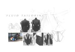 tailored elements diffusion