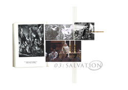 03 salvation