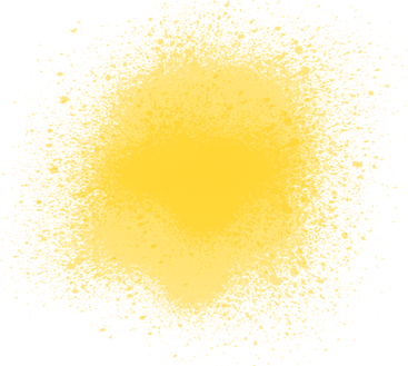 splash amarelo.png