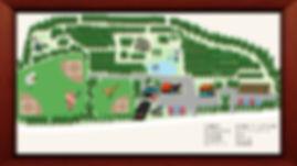 ランドマップ-改-.jpg