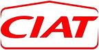 Ciat Service provider