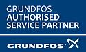 Grundfos pump installation and service