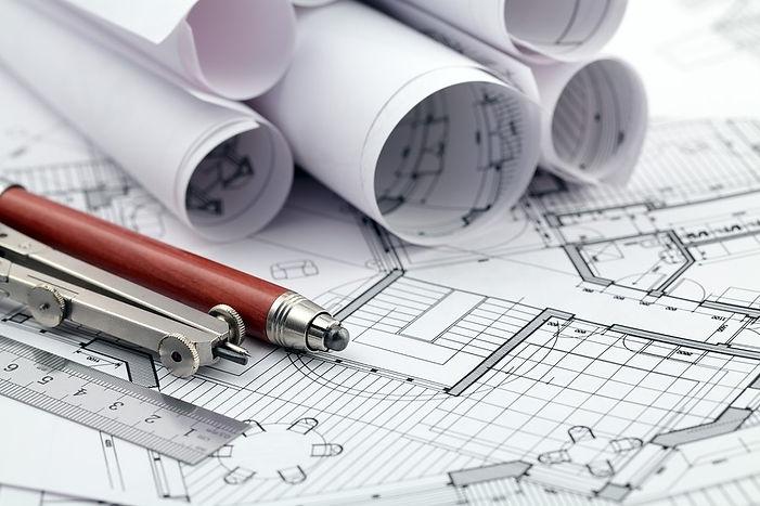 DESIGN, CAD, CONSULTANCY