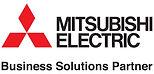 Mitsubishi Approved Installer