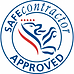 Safe Contractor Company