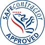 Sentaur Services Safe Contractor