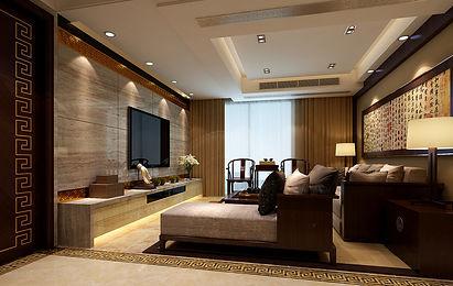 high-end-interior-design-houses-patio-of