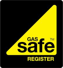 GAS-SAFE Engineers
