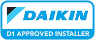 Daikin Controls engineers