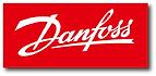 Danfoss service