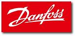 Danfoss Heating controls