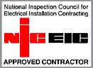 Sentaur Services NICEIC Contractor