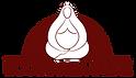 Logo-de-la-mère-fusion.png