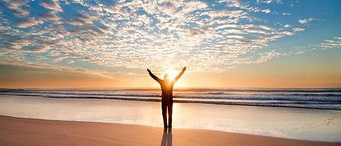 1shutterstock_67747978_edited.jpg