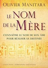 Nom_de_la_Mère.jpg