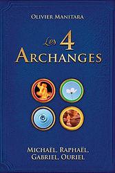 Couverture---Les-4-Archanges-_1.progress