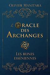 L_oracle-des-Archanges-_1.progressive.jp
