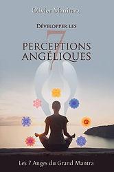 Developper-les-7-perceptions-angeliques-