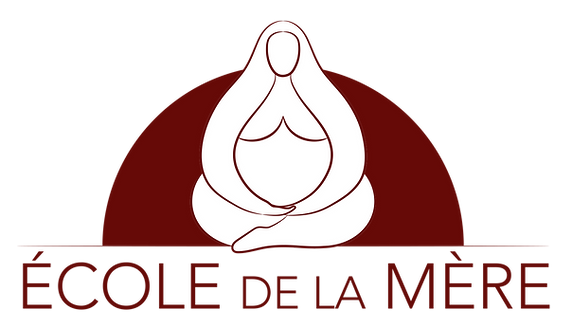 Logo-de-la-mère-fusion-desopacifie.png
