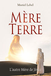 MurielLebel-Mere-Terre_l_autremeredeJesu