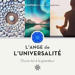 pdf-livre-des-anges-l-ange-de-l-universa